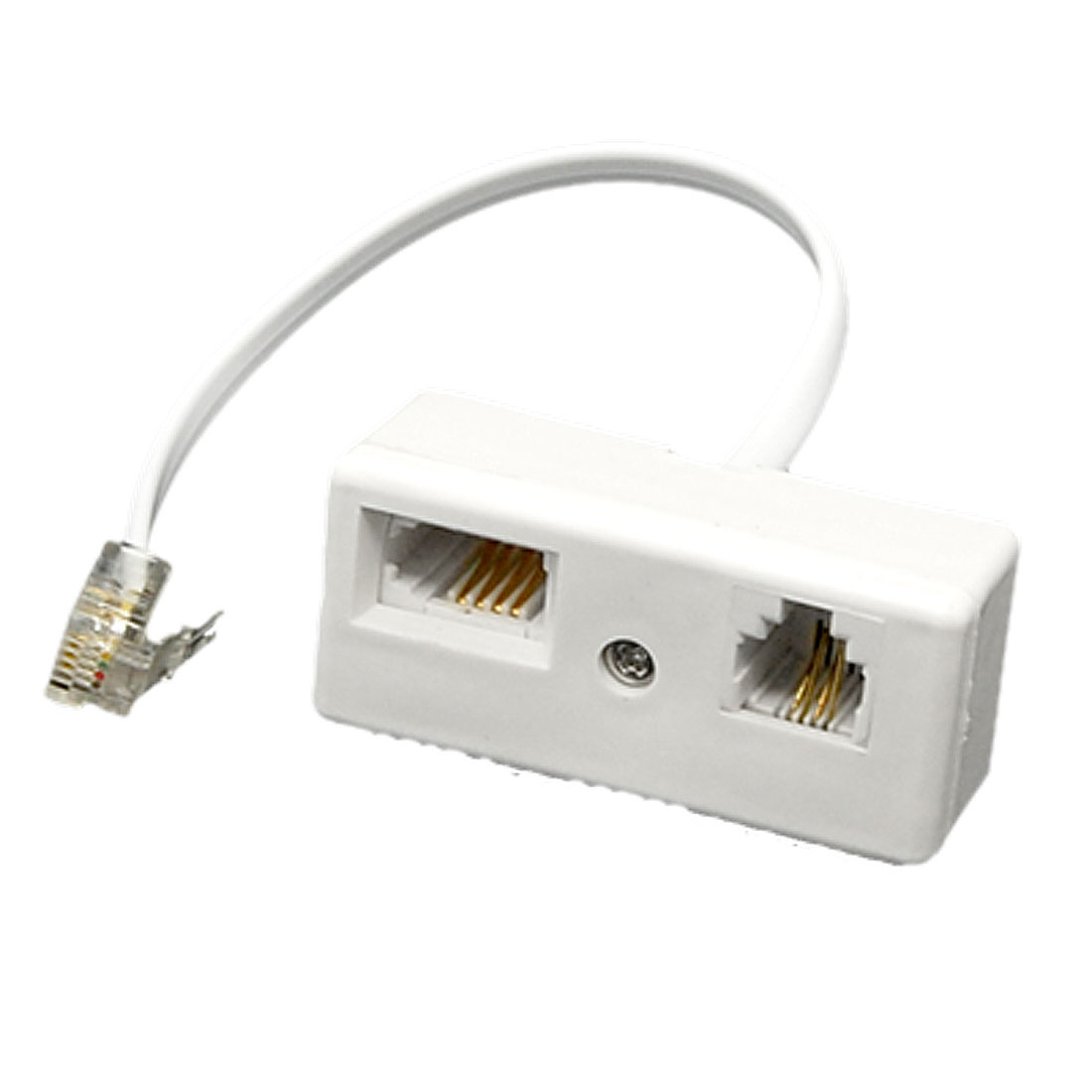 RJ11-Male-Plug-to-UK-US-Telephone-Sockets-Adapter