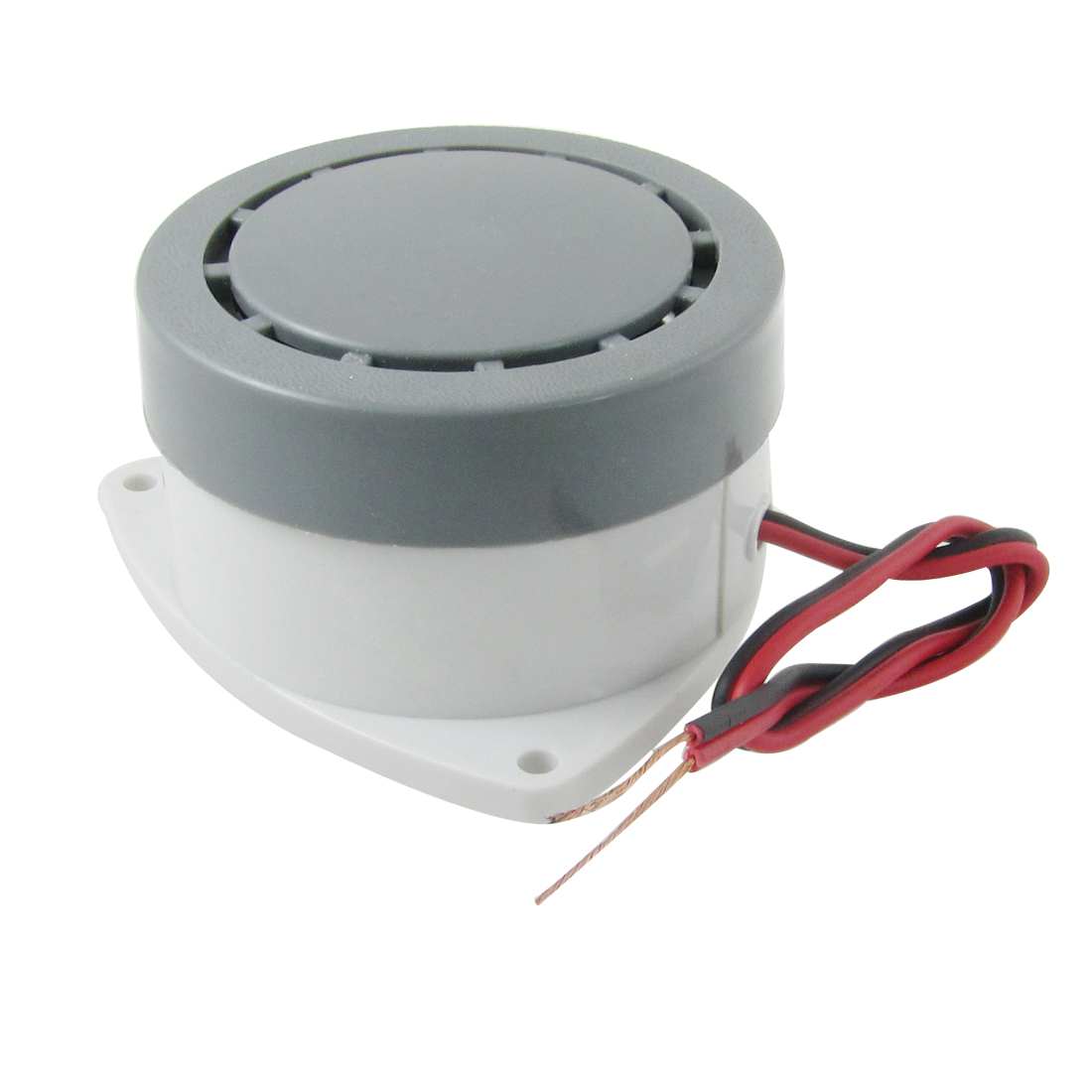 Plastic-Housing-AC-200-220V-80dB-Flush-Mounting-Alarm-Buzzer-HRB-N80