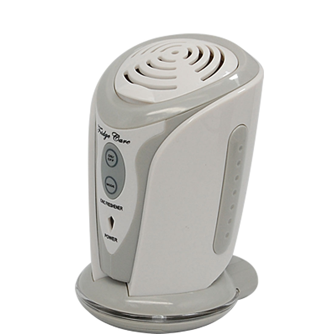 Unique Bargains Fresh Ozone Air Purifier Ion Generator Odor Remover at Sears.com