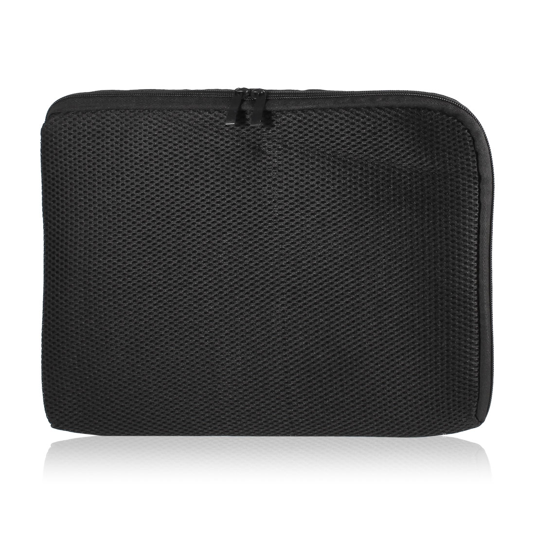 """Unique Bargains 13"""" 13.3"""" Notebook Laptop Dual Zipper Sleeve Bag Case for Dell Samsung Asus at Sears.com"""