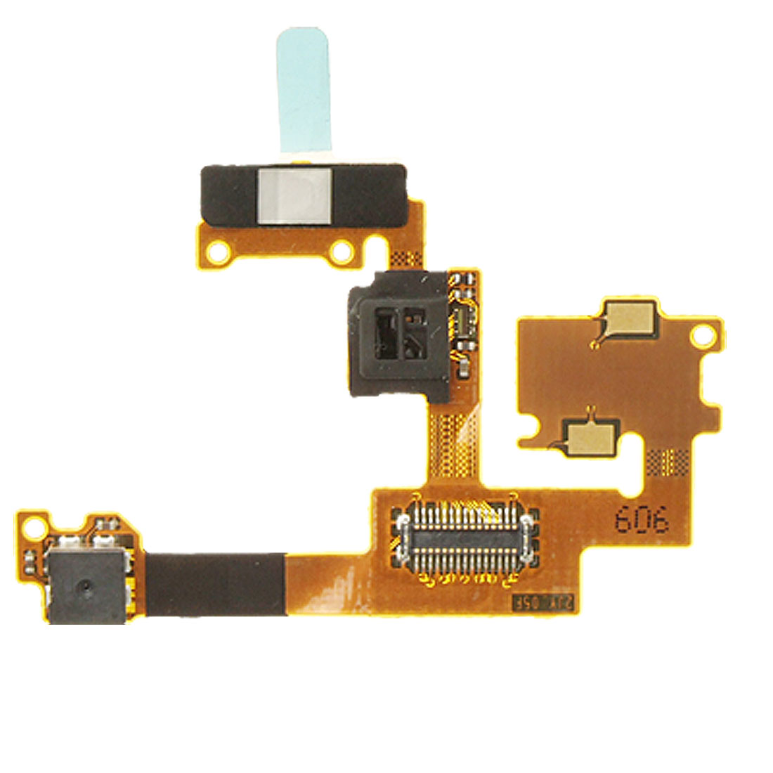 Camera-Flex-Cable-Repair-for-Nokia-5800-XpressMusic