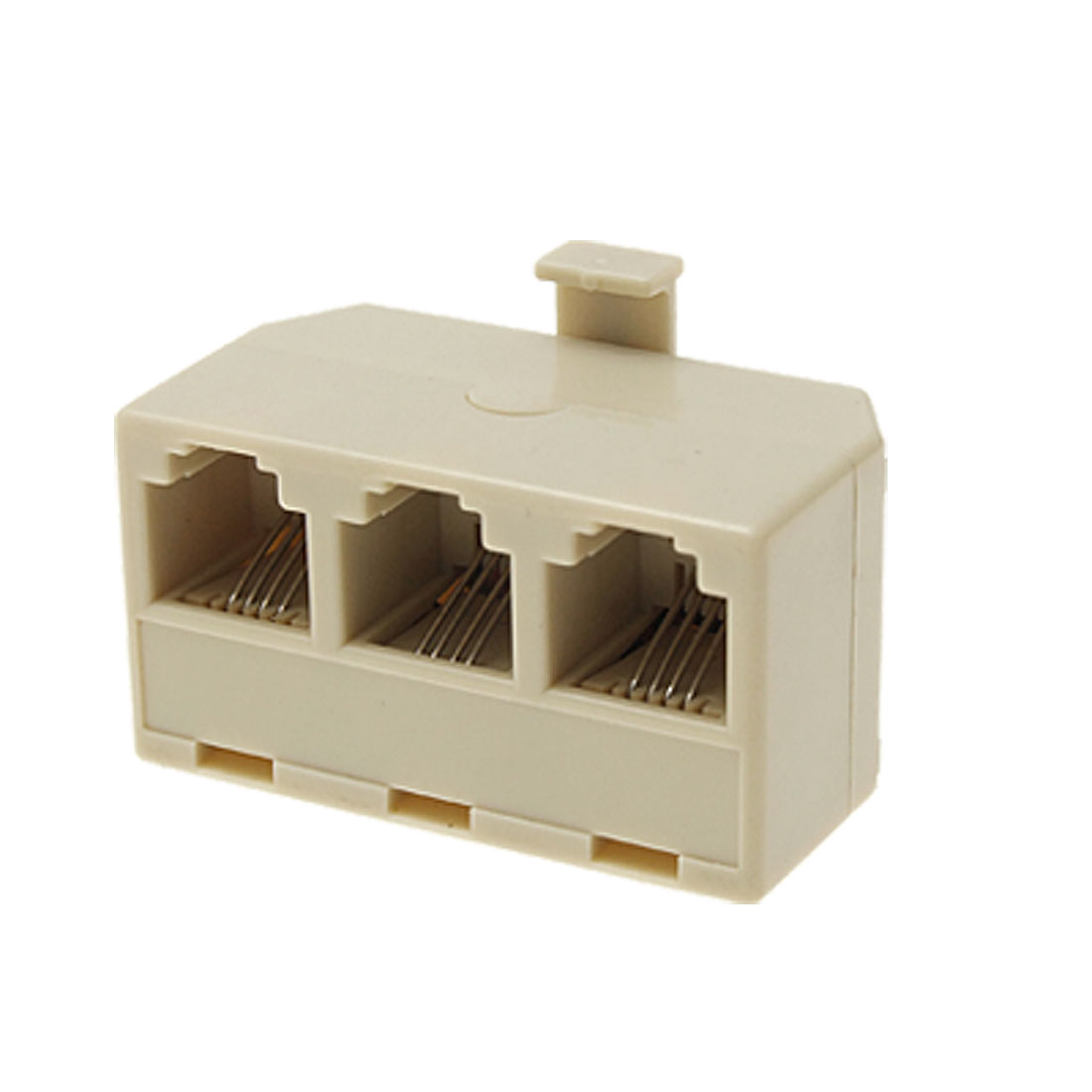 RJ11-Male-to-3-RJ11-Female-Socket-Adapter-Converter-Dvdzg