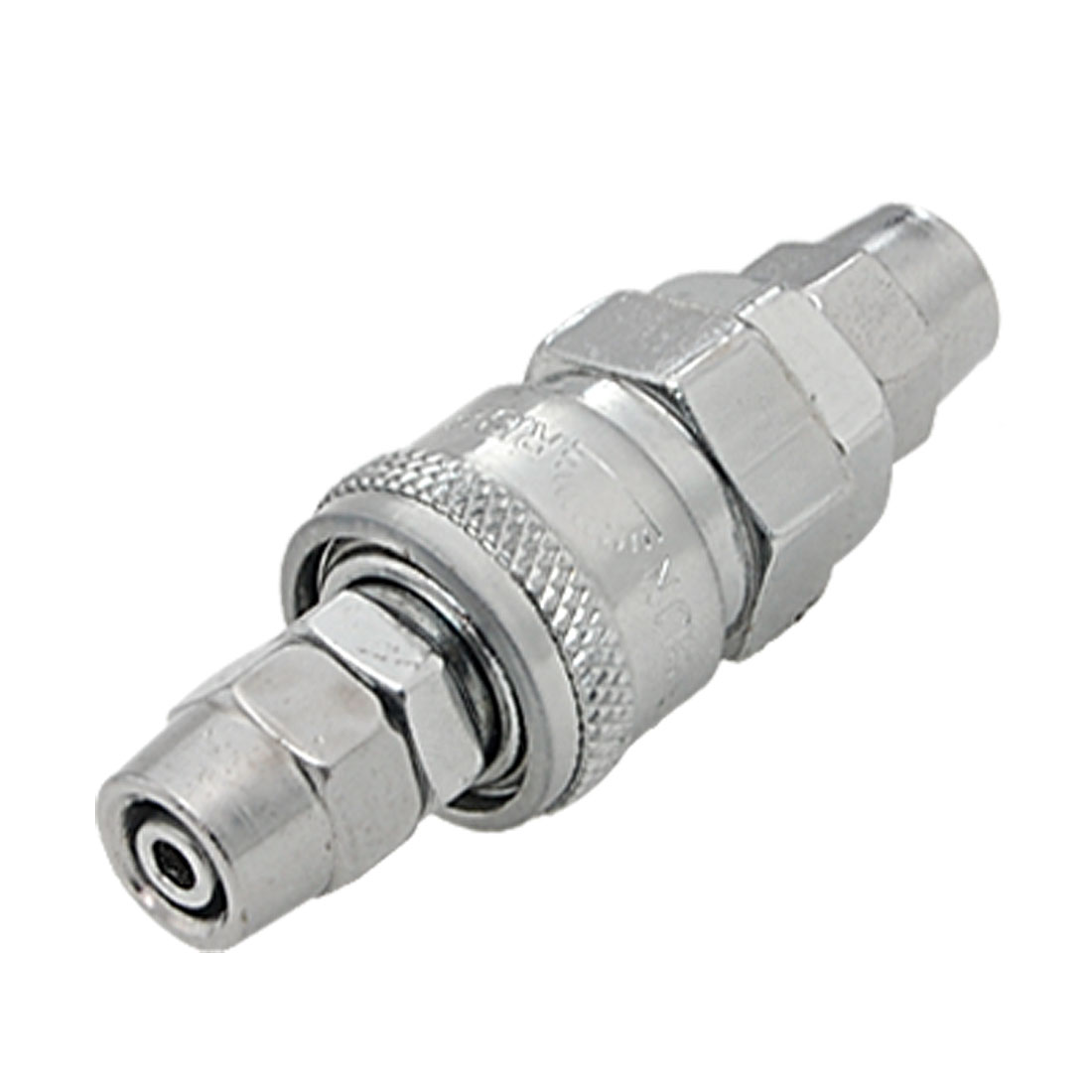 5mm-x-8mm-Push-In-Fittings-Straight-Pneumatic-Adapter