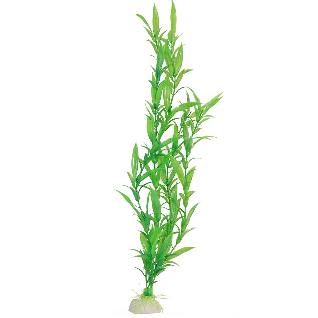 Aquatic-Green-Plant-Plastic-Fish-Tank-Grass-Decoration-Vgpad