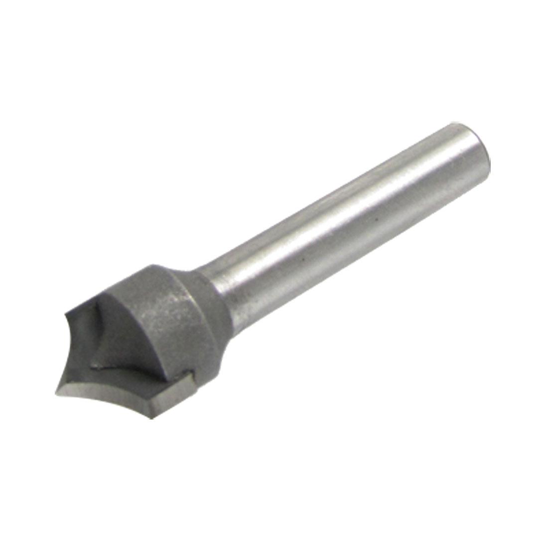 1-4-x-1-2-Standard-Point-Cutting-Carving-Router-Bit