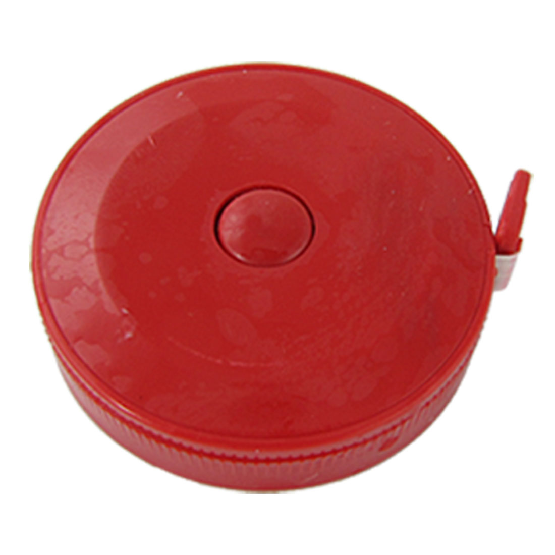 Soft-Plastic-150cm-Length-Measuring-Tape-Red-Shell-Case