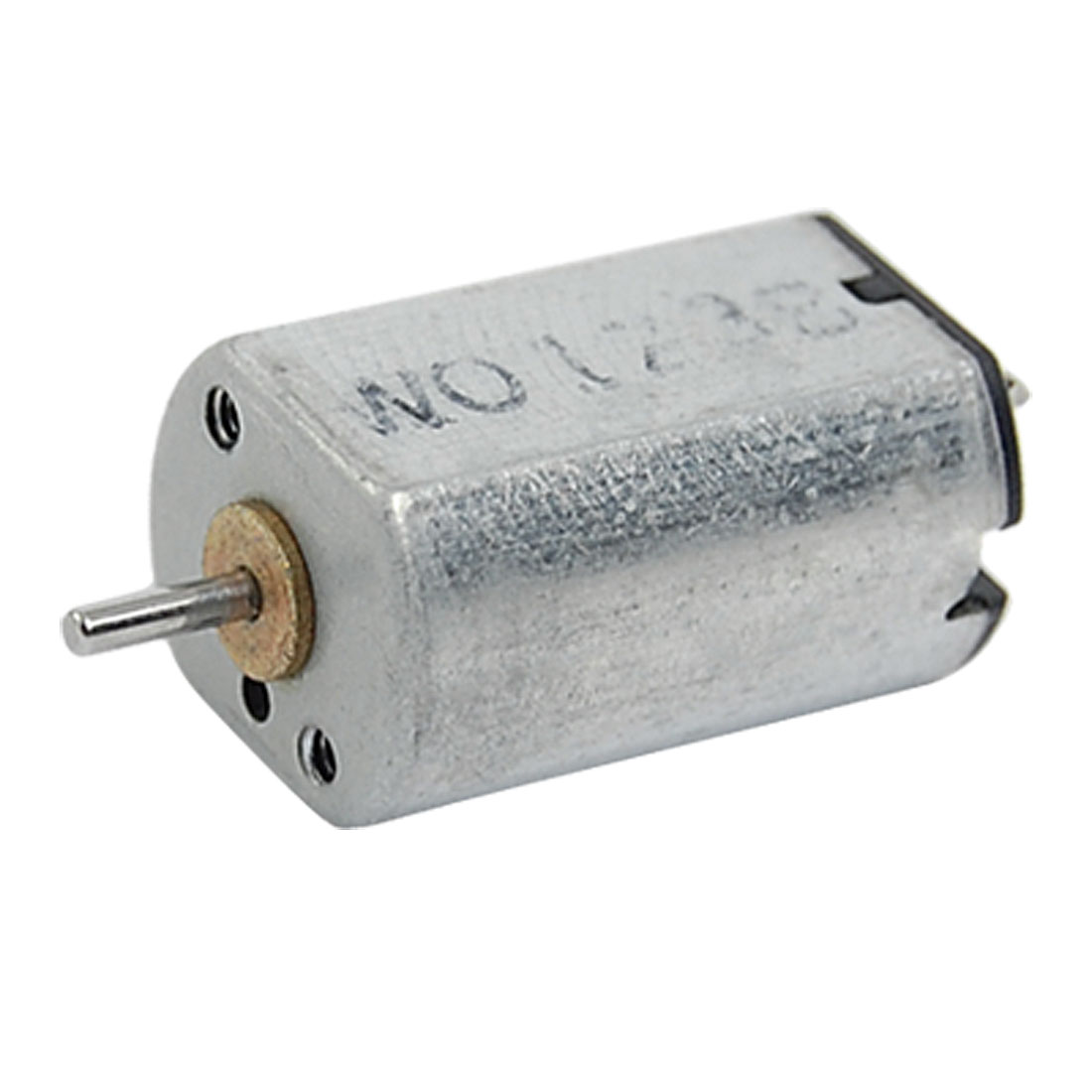 1mm-Shaft-3V-6000RPM-DC-Electric-Mini-Motor-Smart-Cars-DIY-Toys
