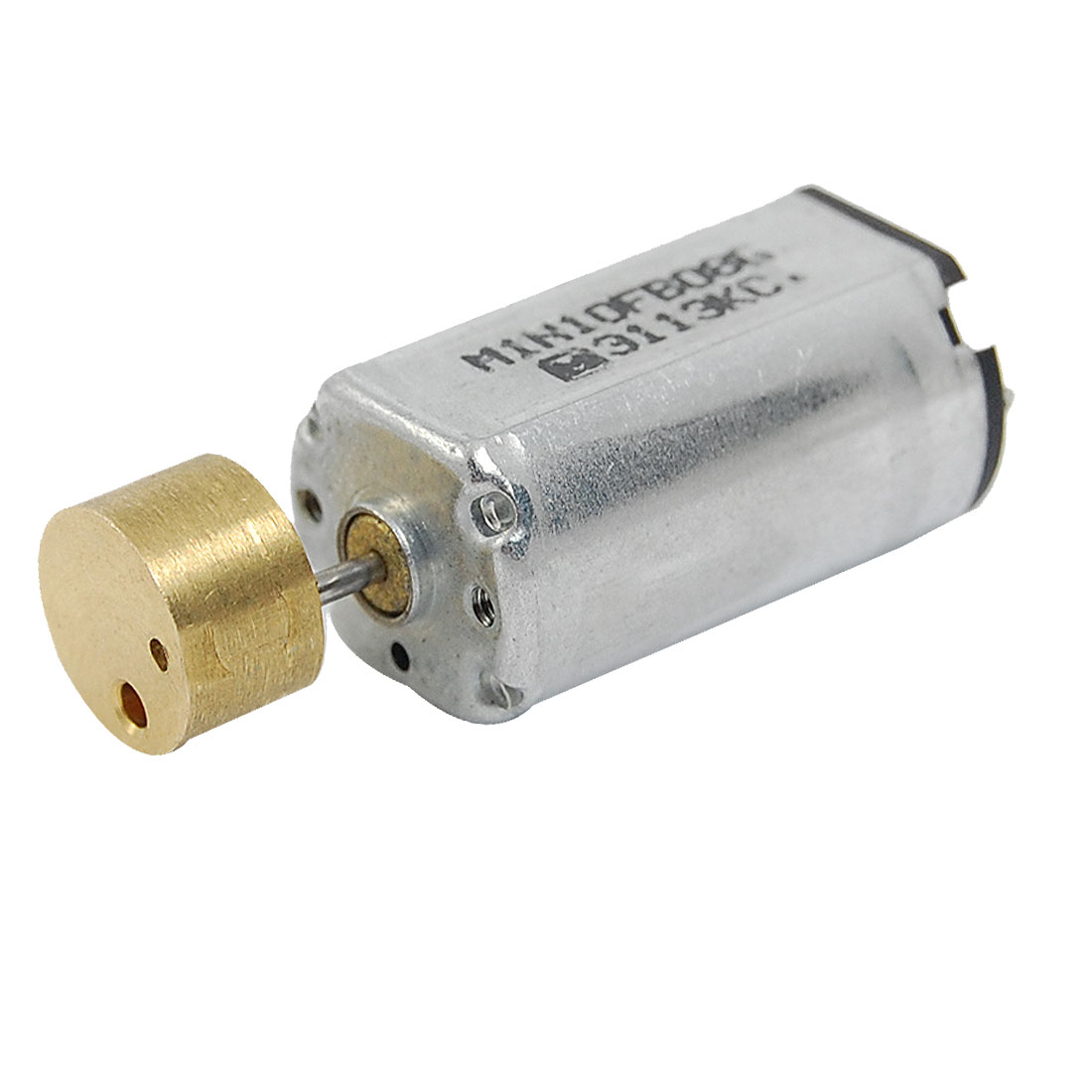 6V-10000RPM-Output-Speed-0-04A-DC-Micro-Vibration-Motor