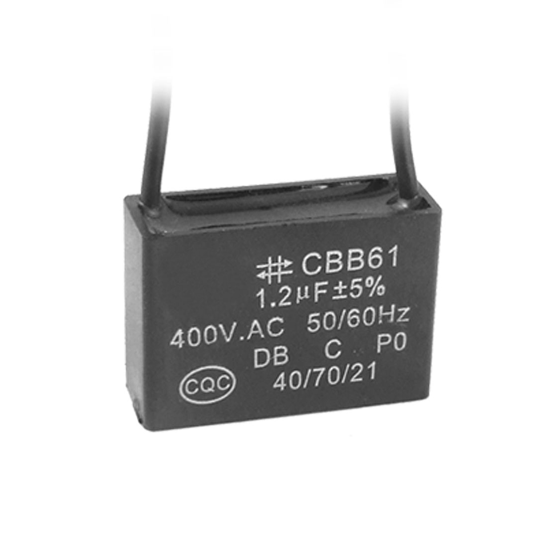 1-2uF-Mini-Rectangle-AC-Motor-Running-Capacitor-Black