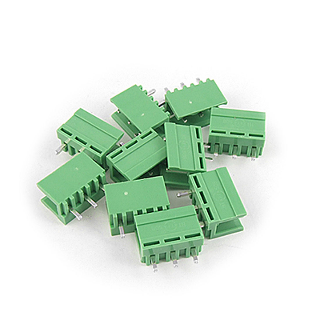 10-Pcs-3-Pin-Connector-Pluggable-Terminal-Block-AC-220V