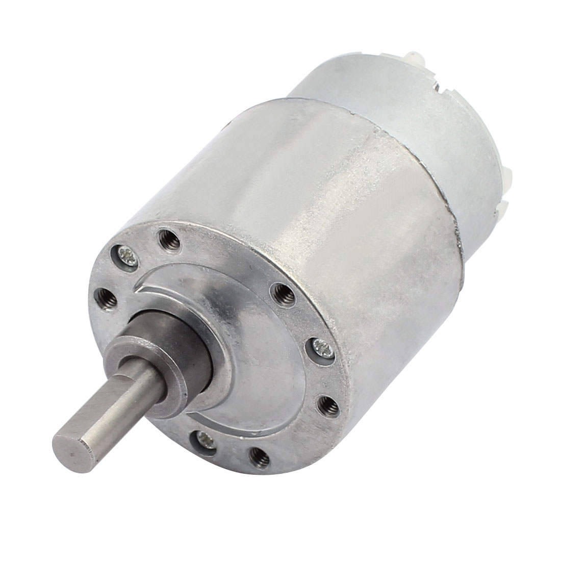 3-5RPM-12V-0-07A-6mm-Shaft-DC-Geared-Motor-Replacement