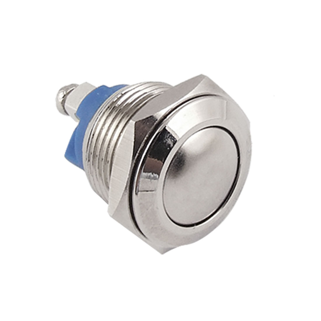 16mm-DC-36V-2A-Screw-Metal-Round-Momentary-Push-Button-Switch-Ebtug