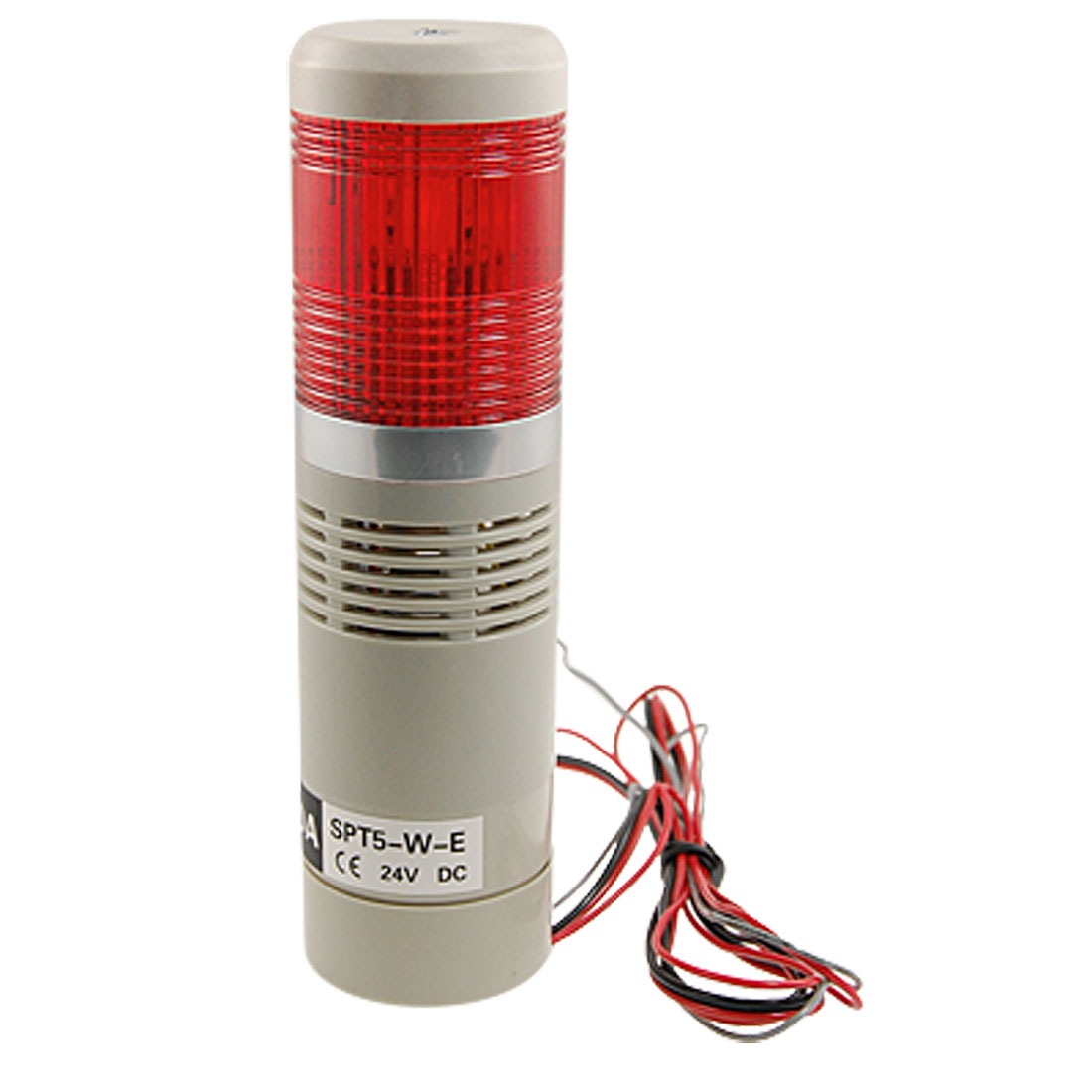 Red-Flashing-LTE-Bulb-Industrial-Tower-Signal-Alarm-Lamp-Indicator