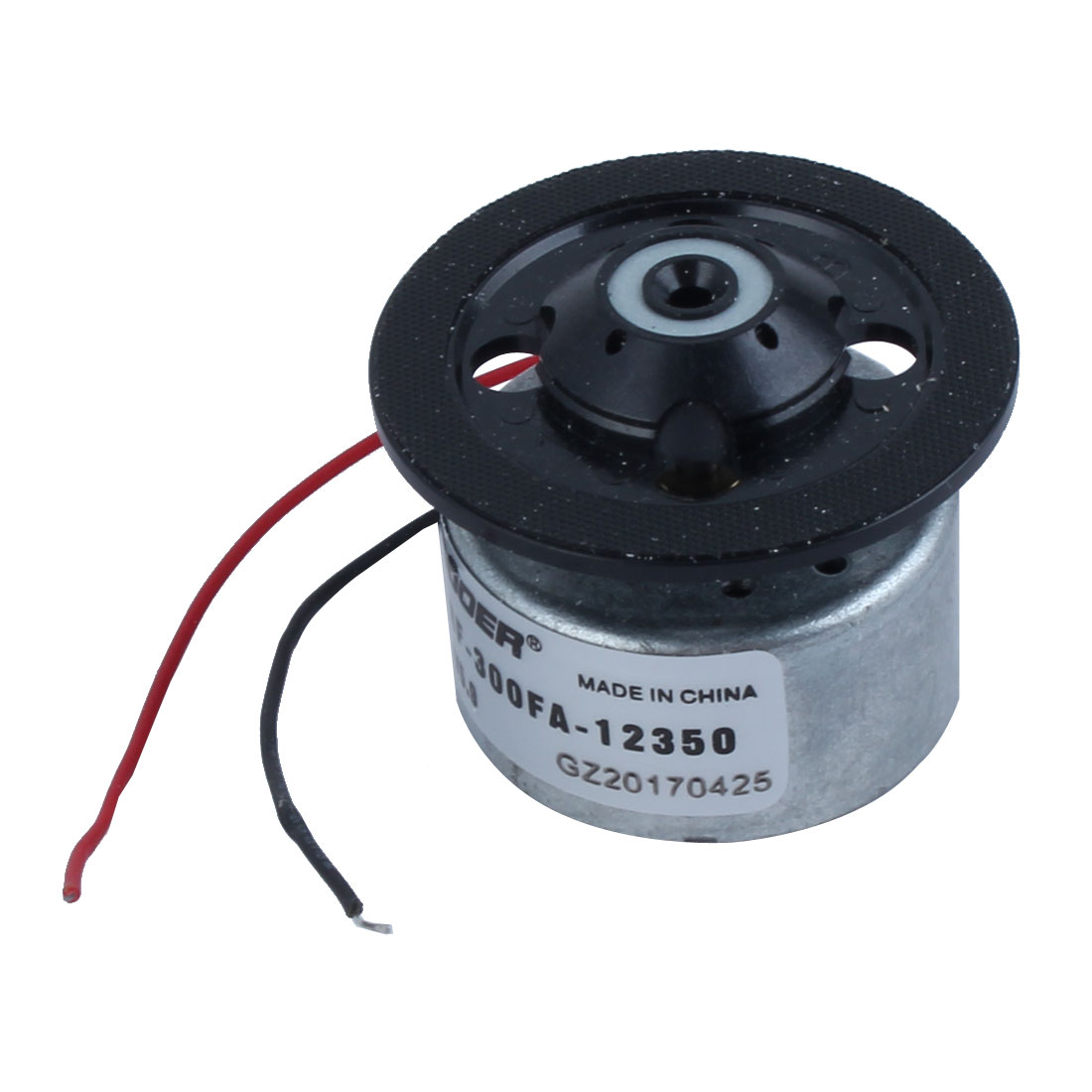 Replacement-DVD-Player-RF-300FA-12350-Spindle-Motor-DC-5-9V