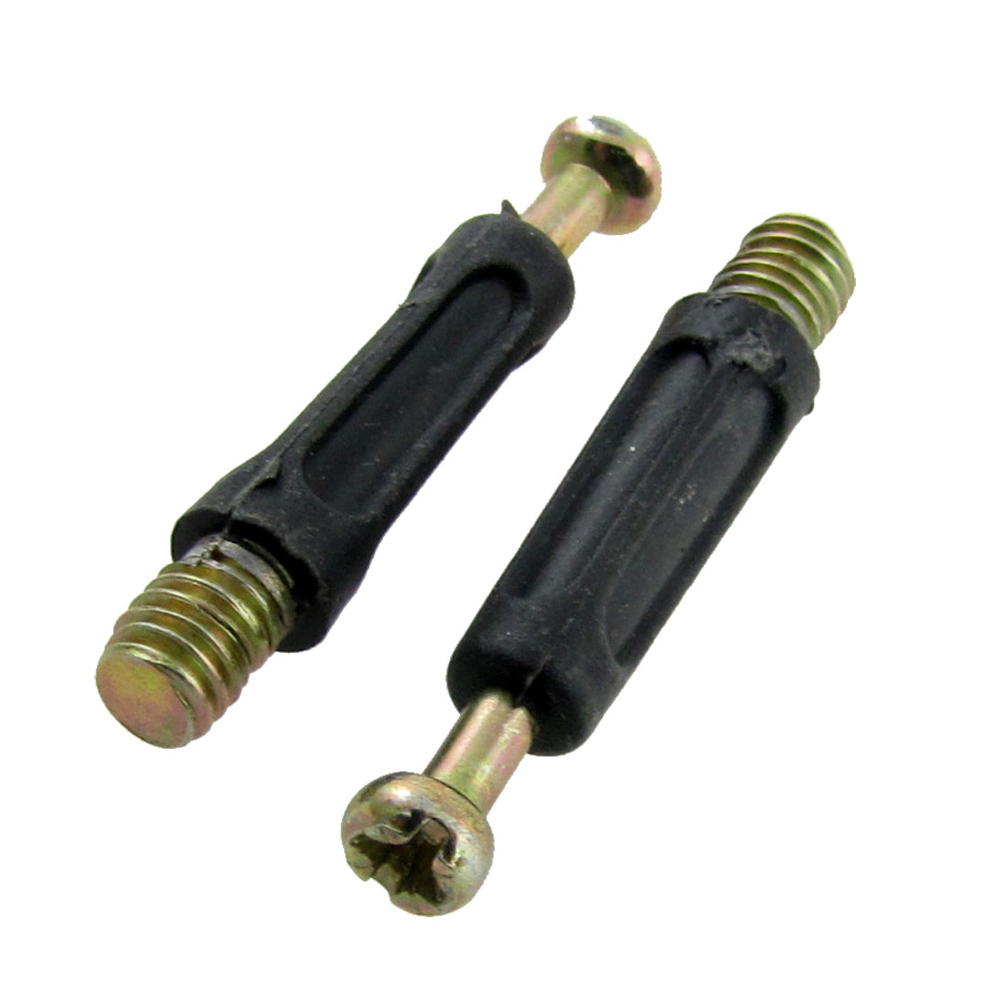 5-Sets-Furniture-Panel-Connecting-0-43-Dia-Cam-Fittings-Bolts-Nuts