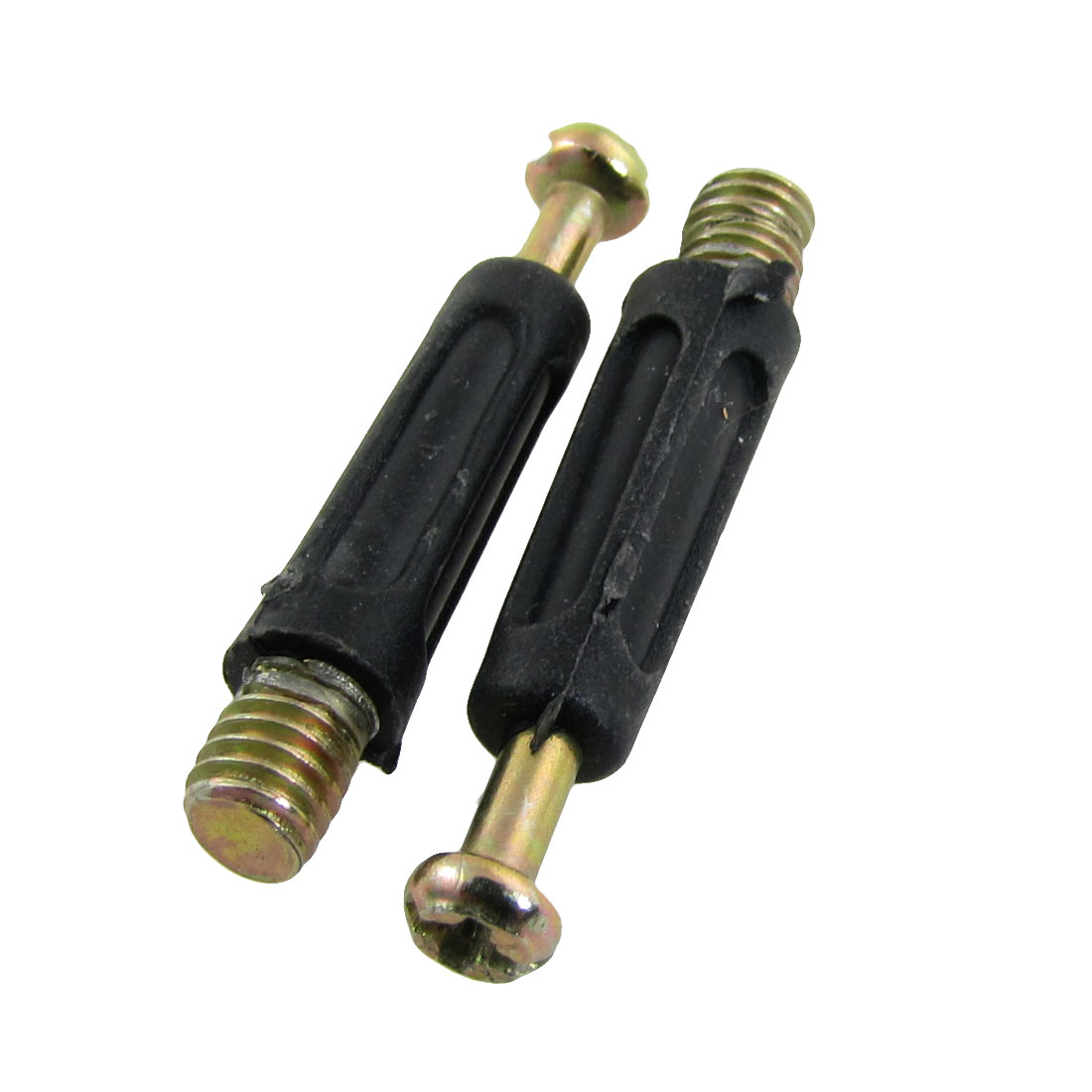 5-Set-Pre-inserted-Nuts-Dowels-0-55-Cam-Fittings-for-Furniture-Connection