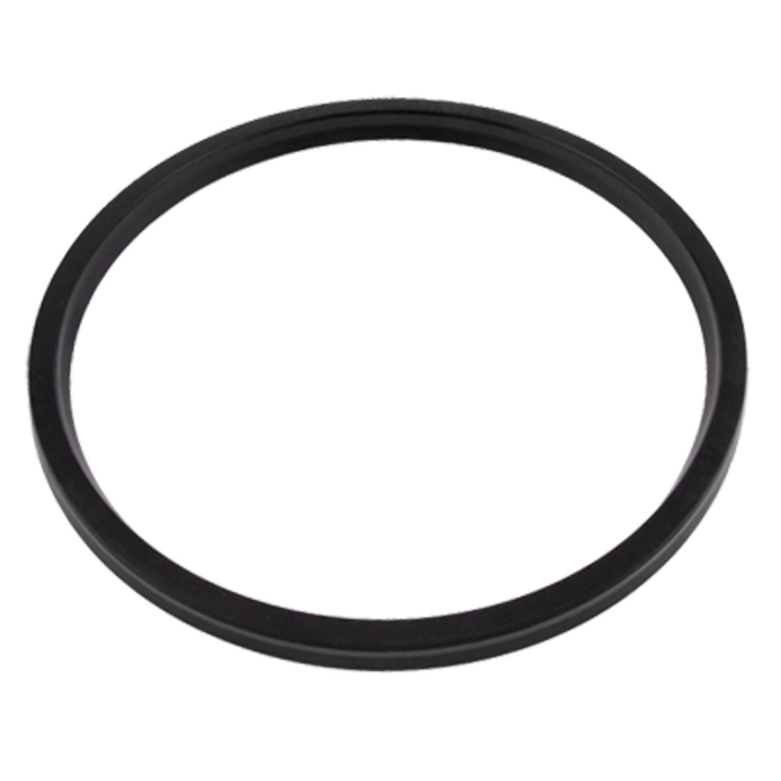 145mm-160mm-9mm-USH-Rubber-Oil-Seal-for-Automobile