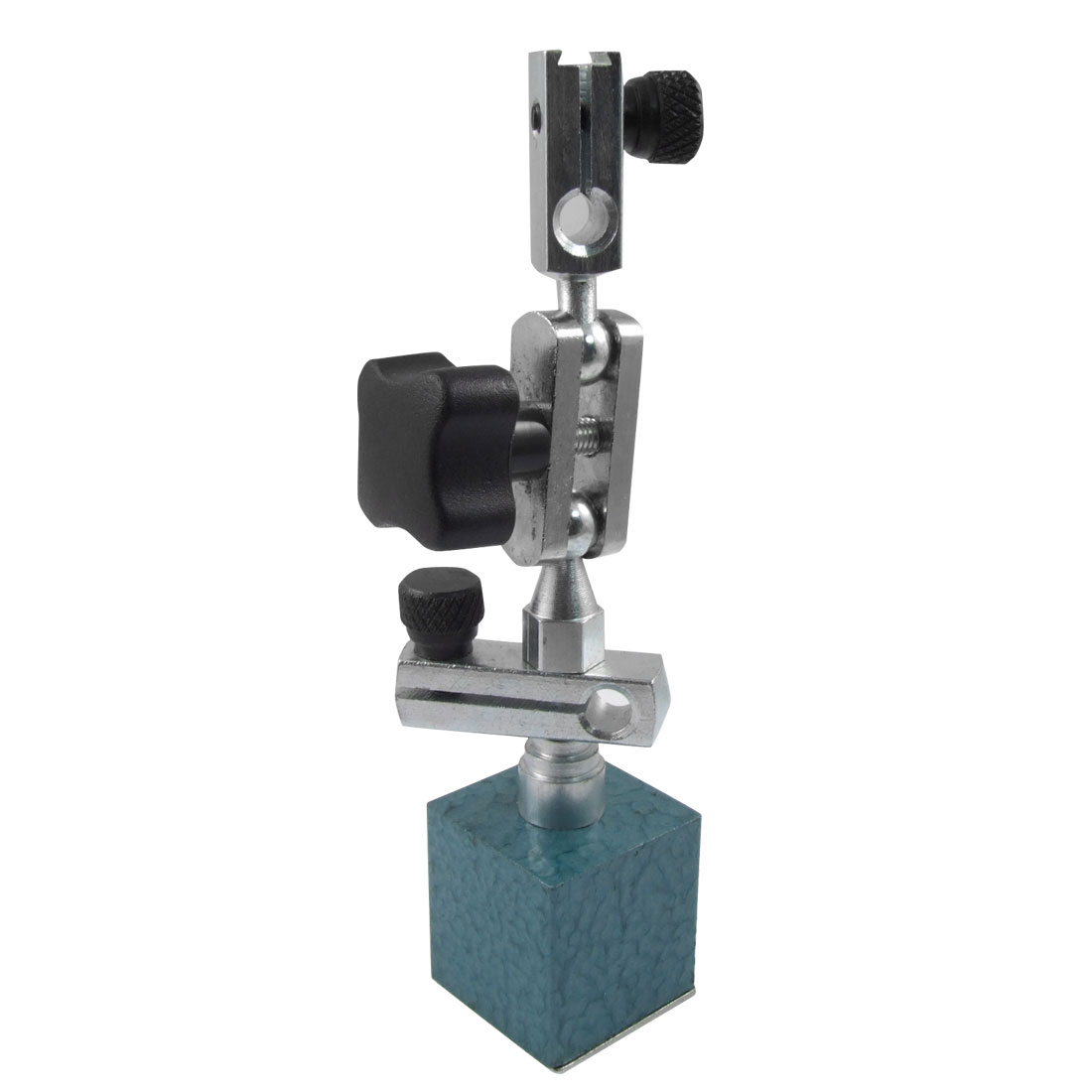 Unique Bargains Magnetic Base Stand Holder for Dial Test Indicator Gauge at Sears.com