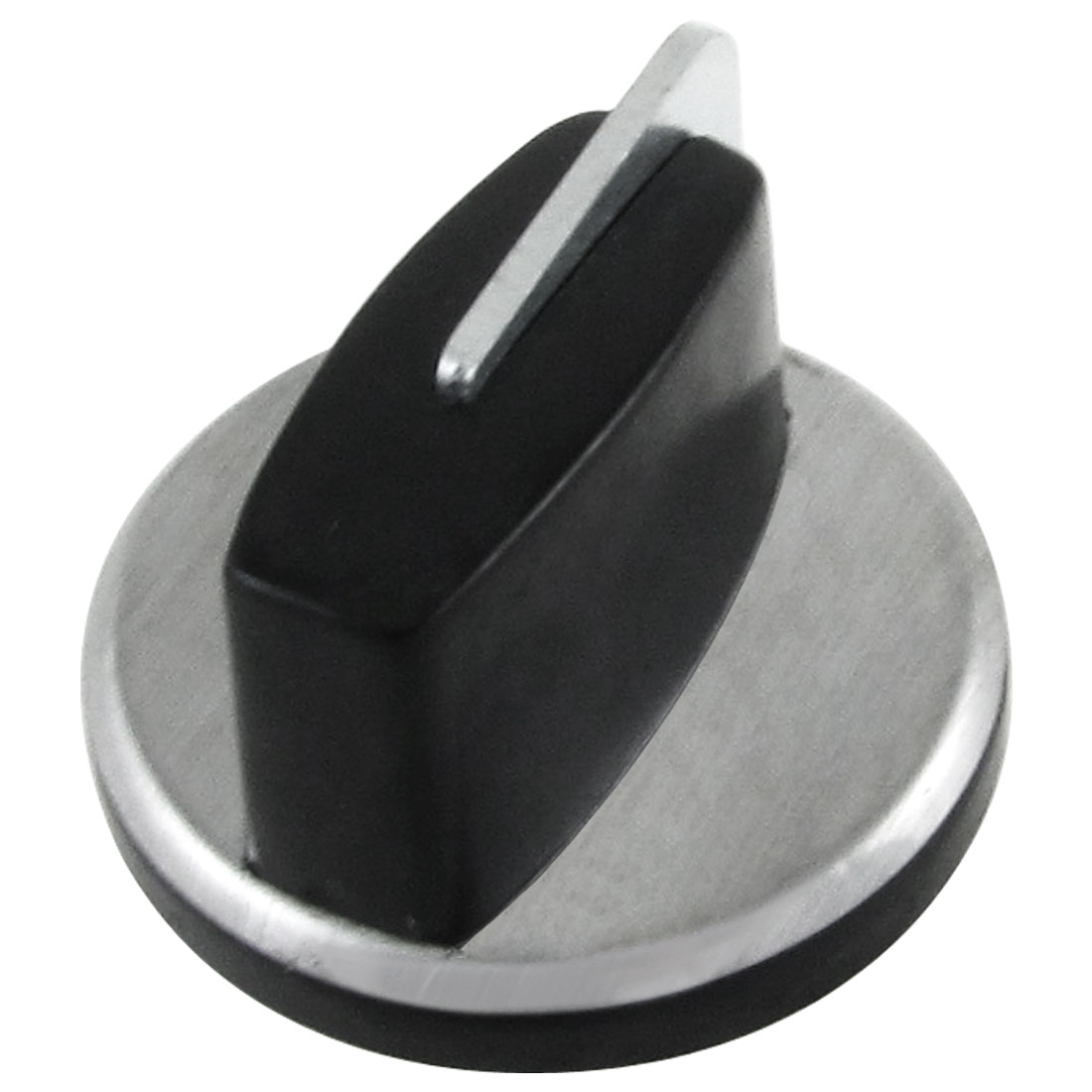 Unique Bargains Replacement Black Plastic Metal Gas Stove Oven Range Knob at Sears.com