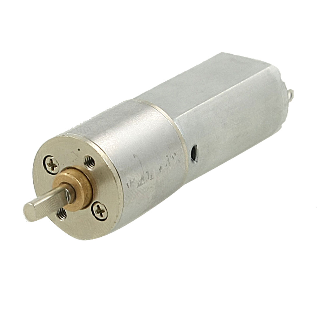 DC-12V-0-4A-30RPM-2-Pin-Connector-Electric-Geared-Motor-Replacement