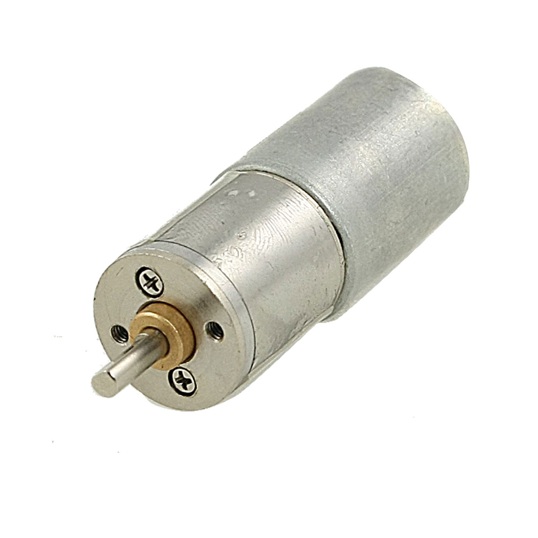 DC-6V-0-45A-6RPM-2-Pin-Connector-Geared-Motor-Replacement