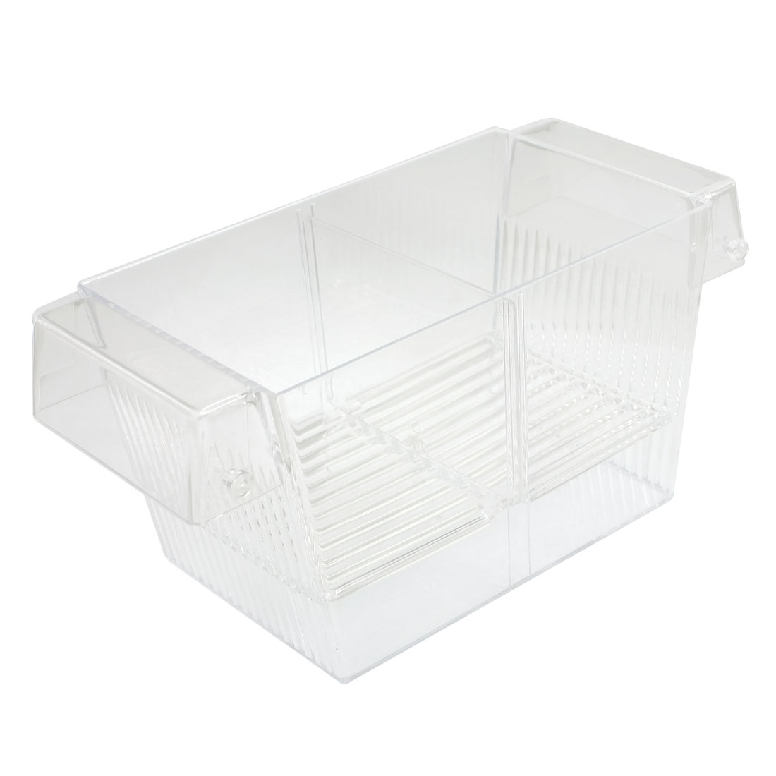 Aquarium-Plastic-Fish-Spawn-Hatchery-Breeder-Case-Box-Hfjvg