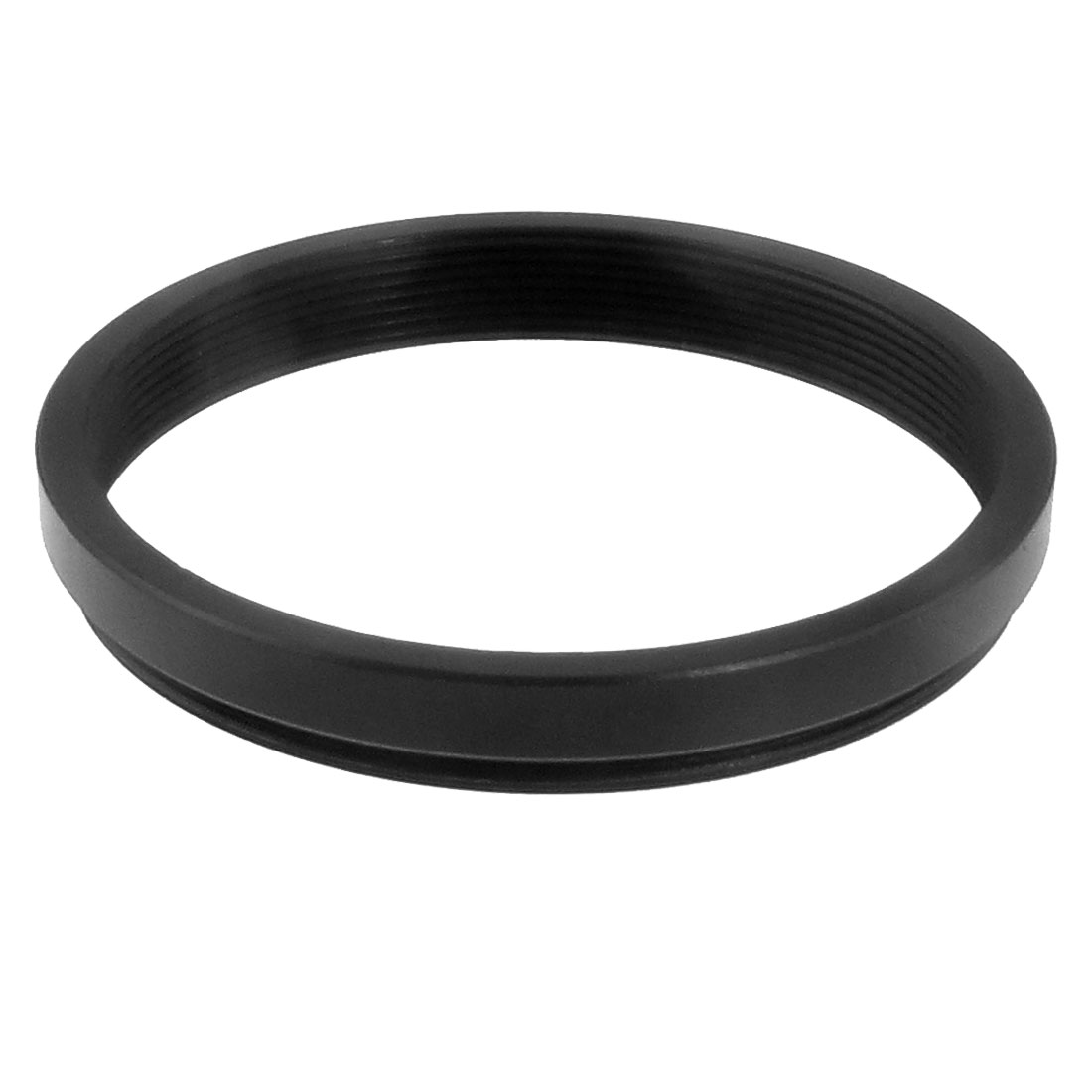46mm-43mm-46mm-to-43mm-Black-Step-Down-Ring-Adapter-for-Camera