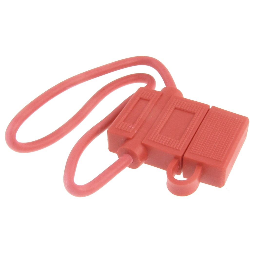 BH708-Inline-16-AWG-Blade-Fuse-Holder-Block-32V-40A-for-Car-Boat