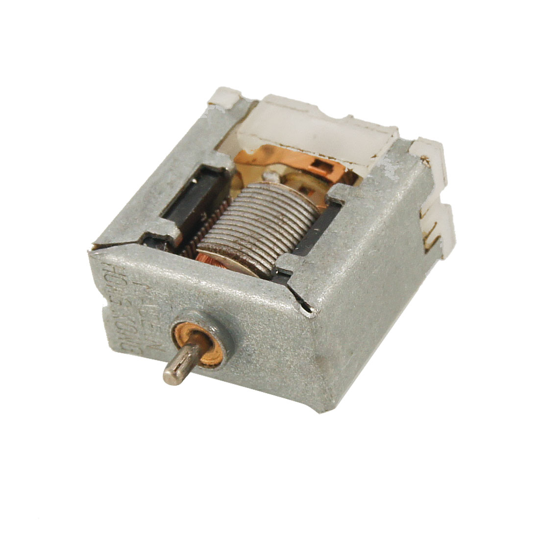 10000RPM-0-015A-3V-1mm-Shaft-Dia-Mini-DC-Geared-Gear-Box-Motor