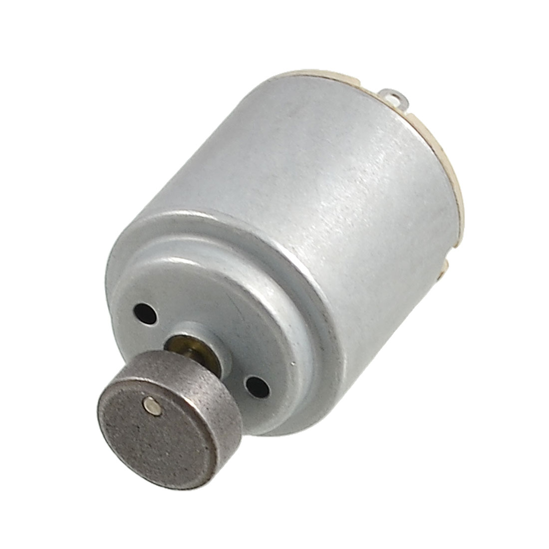 4-5V-15000RPM-Output-Speed-2-Pin-0-035A-DC-Micro-Vibration-Motor