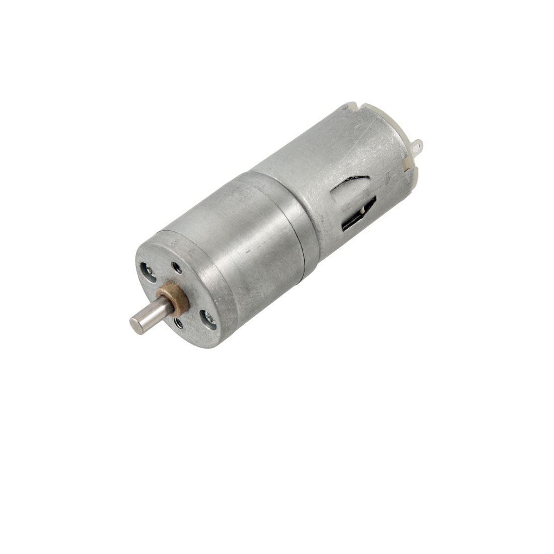 SRC280-GA25-DC-12V-1A-Micro-Gear-Box-Speed-Reducing-Motor