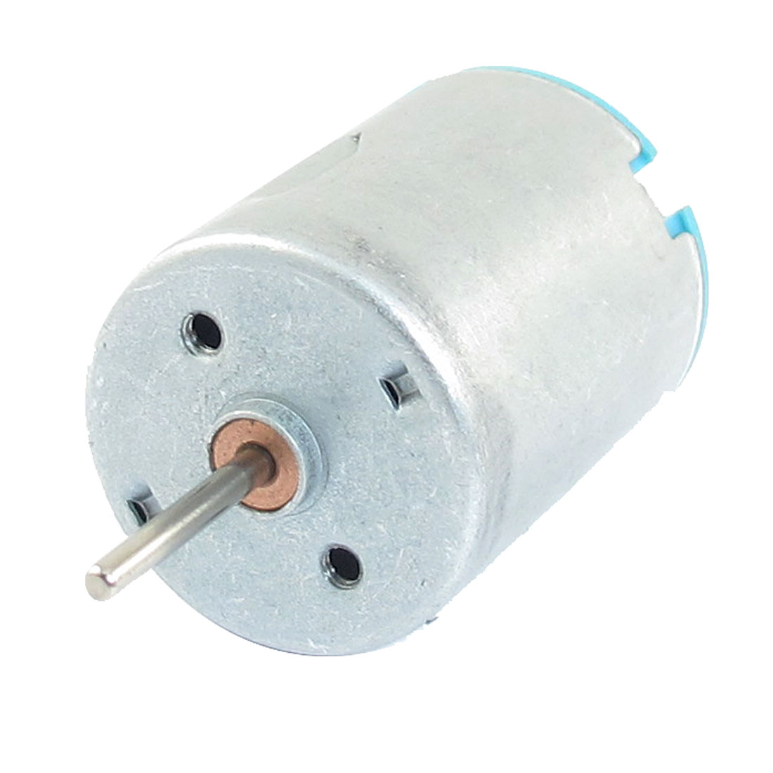 DC-24V-0-38-Amp-6400RPM-Rotary-Speed-2-Pin-Electric-Magnetic-Mini-Motor