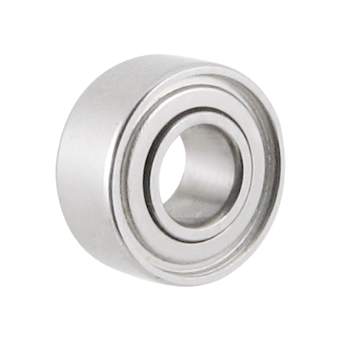 3mm-x-7mm-x-3mm-Shields-Radial-Miniature-Deep-Groove-Ball-Bearing