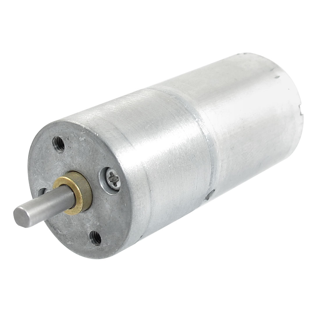 4mm-Shaft-100RPM-12V-90N-CM-Torque-Electric-Reduce-DC-Geared-Box-Motor