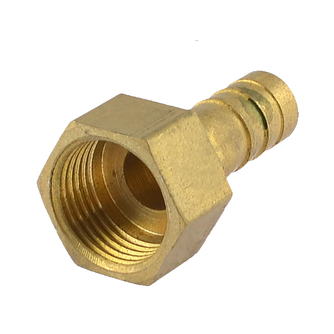 Replacement-3-8-PT-Female-Thread-Brass-10mm-Barb-Straight-Coupling