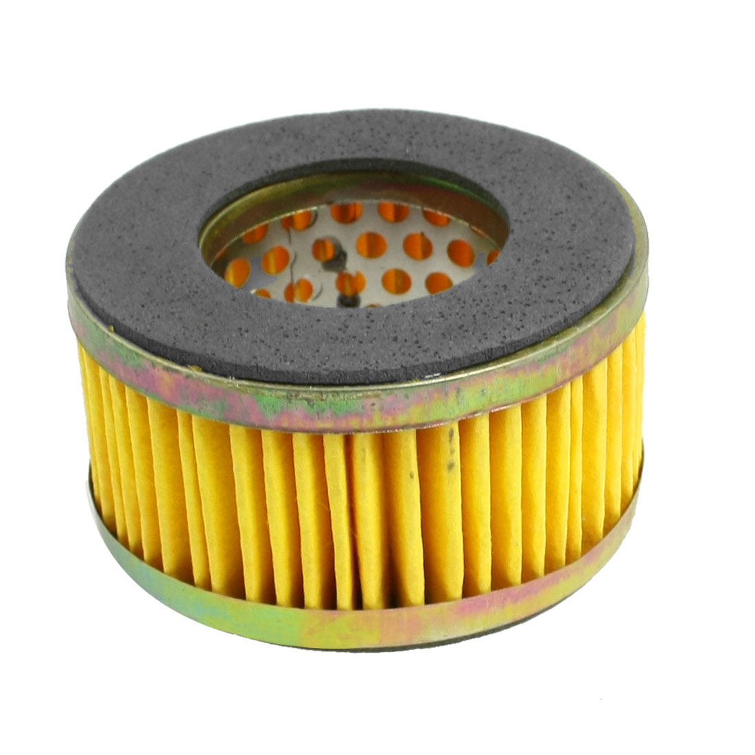 35mm-Inside-Diameter-Car-Air-Compressor-Element-Filter-Spare-Part