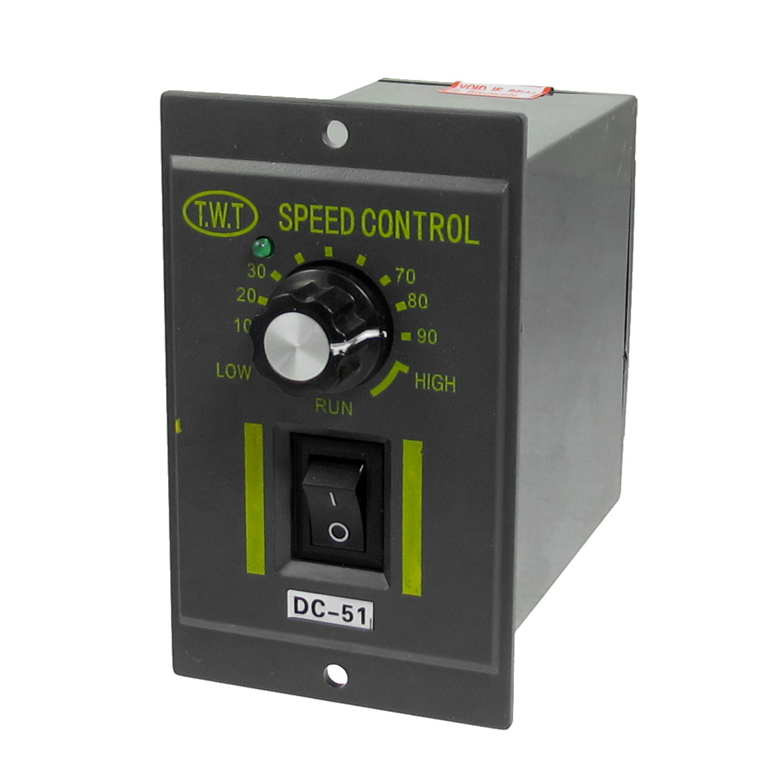 AC-220V-Mechanical-Gear-Motor-Speed-Controller-DC-51
