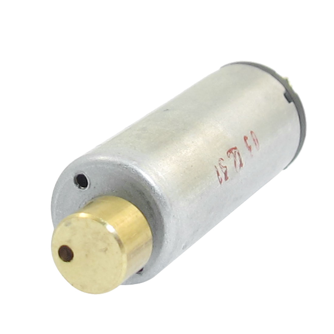 Spare-Part-1-5-6VDC-1750-7000RPM-Vibrating-Vibration-Micro-Motor