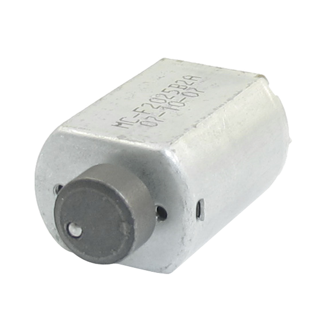 2-Pin-Terminals-6VDC-7000RPM-Output-Speed-Micro-Vibration-Motor
