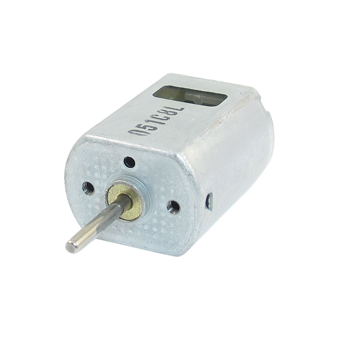 20000RPM-1-5-3V-High-Speed-Electric-Miniature-DC-Motor