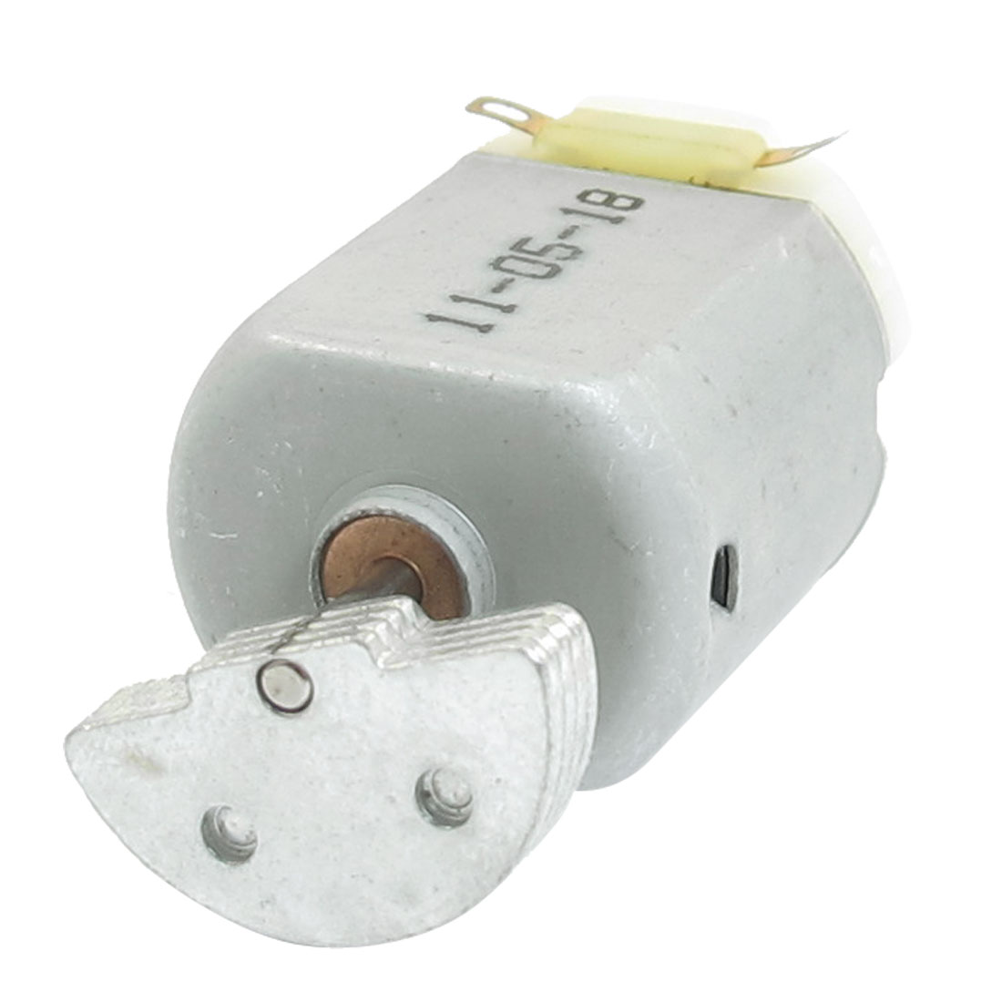 Spare-Part-DC-Vibrating-Vibration-Mini-Motor-5V-3200RPM