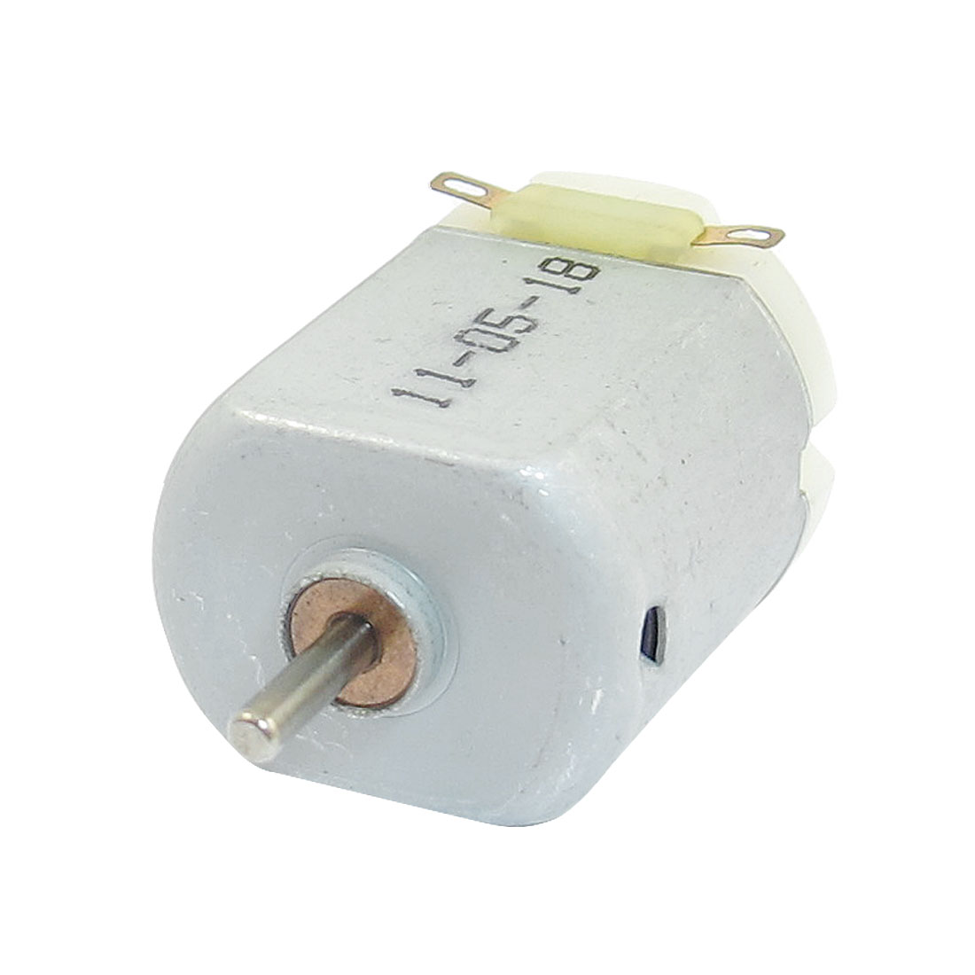 3-6V-6300-23000RPM-2-Pin-Connector-Permanent-Magnet-Micro-DC-Motor