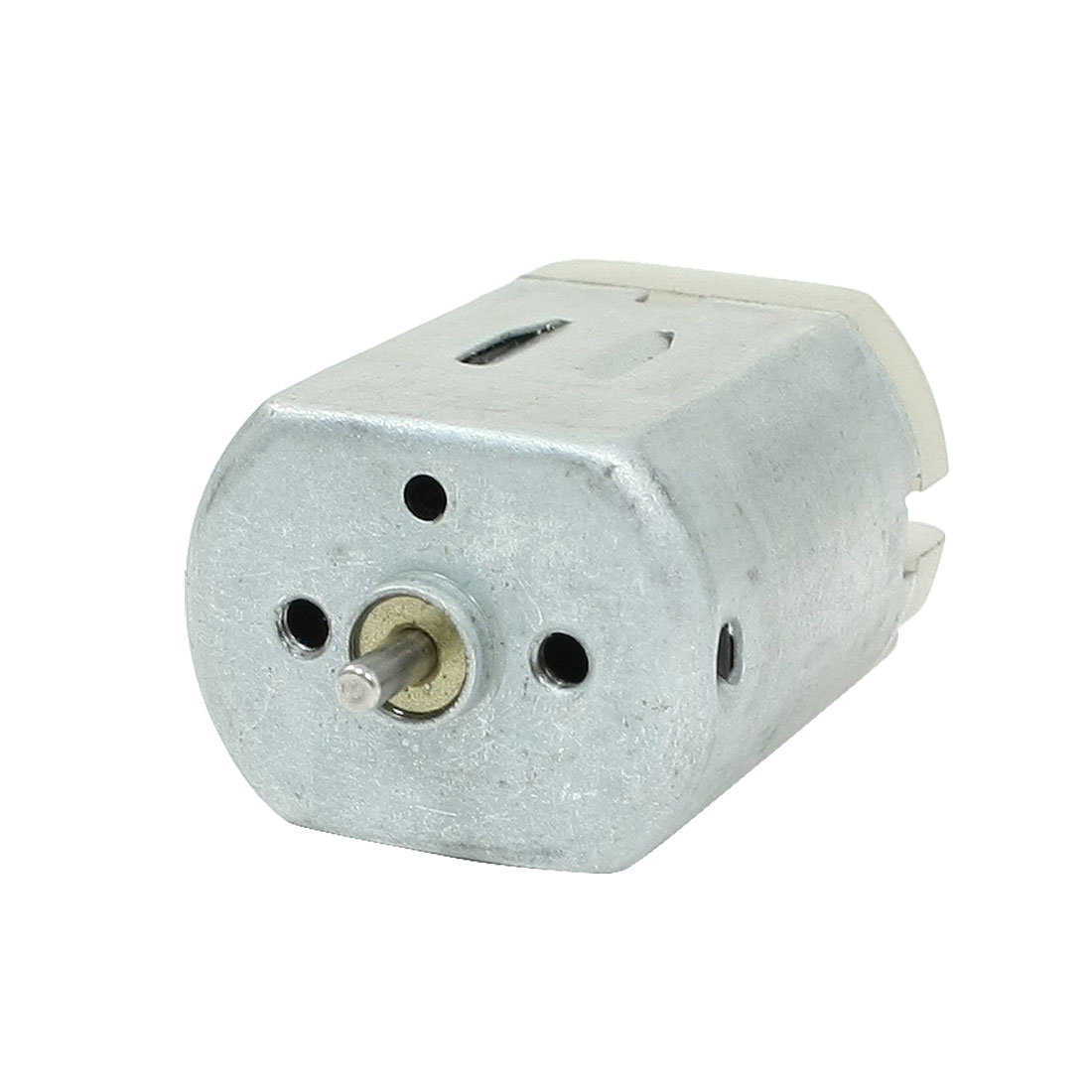 15000RPM-12V-High-Torque-Magnetic-Electric-Mini-DC-Motor