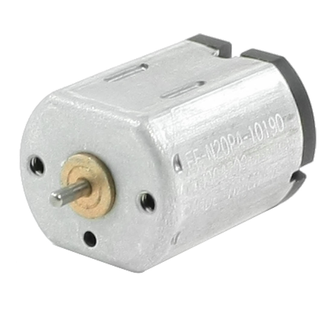 N20-DC-6V-0-05A-24000RPM-Output-Speed-Electric-Mini-Motor-for-DIY-Robot-Toys