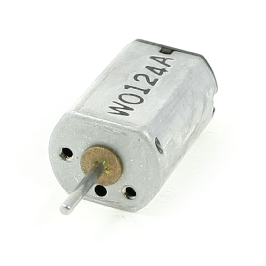 1mm-Shaft-High-Torque-Electric-Micro-Motor-22000RPM-DC-6V-0-03Amp