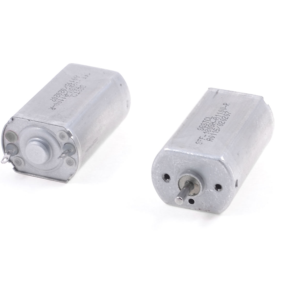 2-Pcs-DC-6V-Magnetic-Micro-Motor-FF-180SH-for-Model-Airplane-DIY-Toys