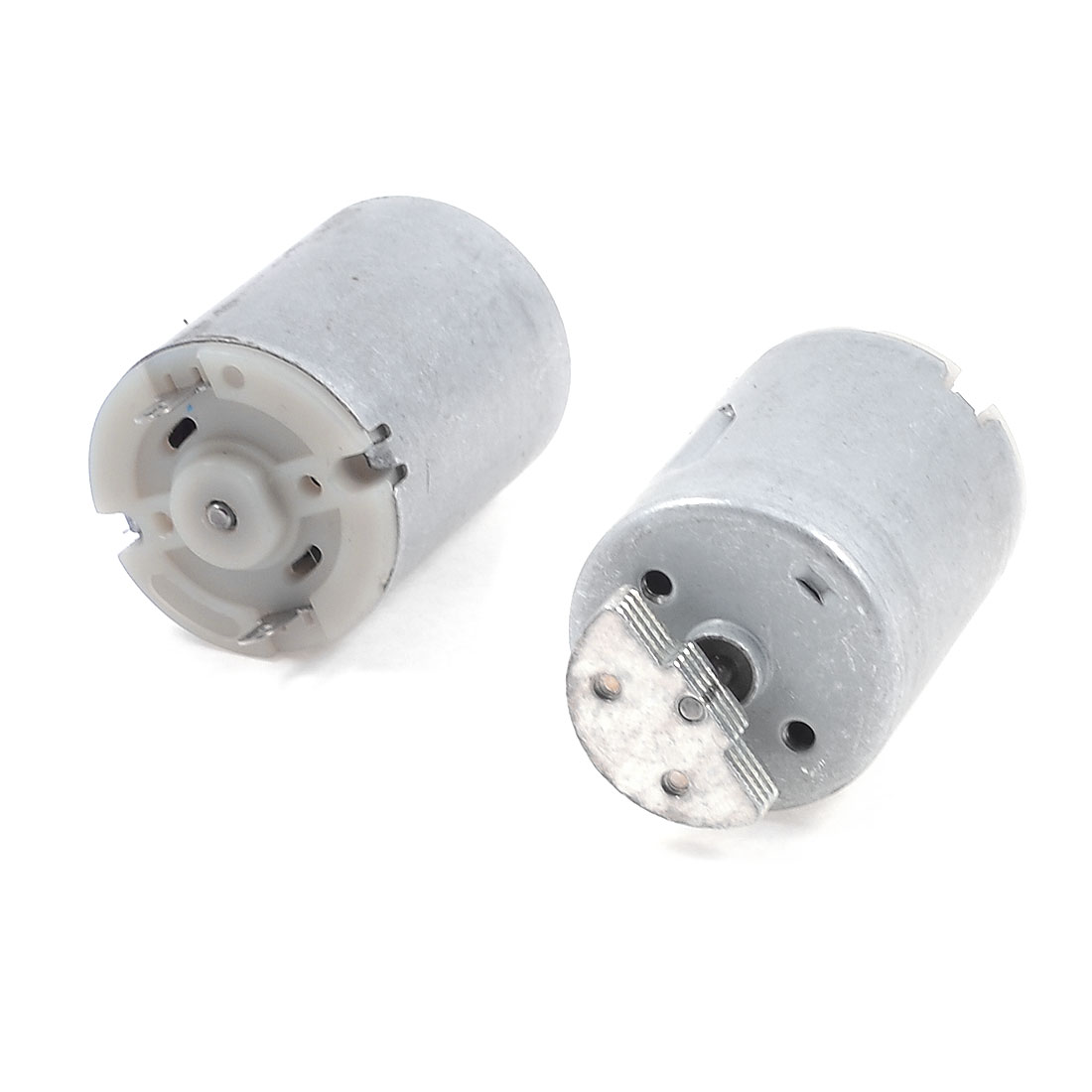 2-Pcs-DC-8-16V-Magnetic-Micro-Vibration-Motor-280-for-Electric-Massager-Toys