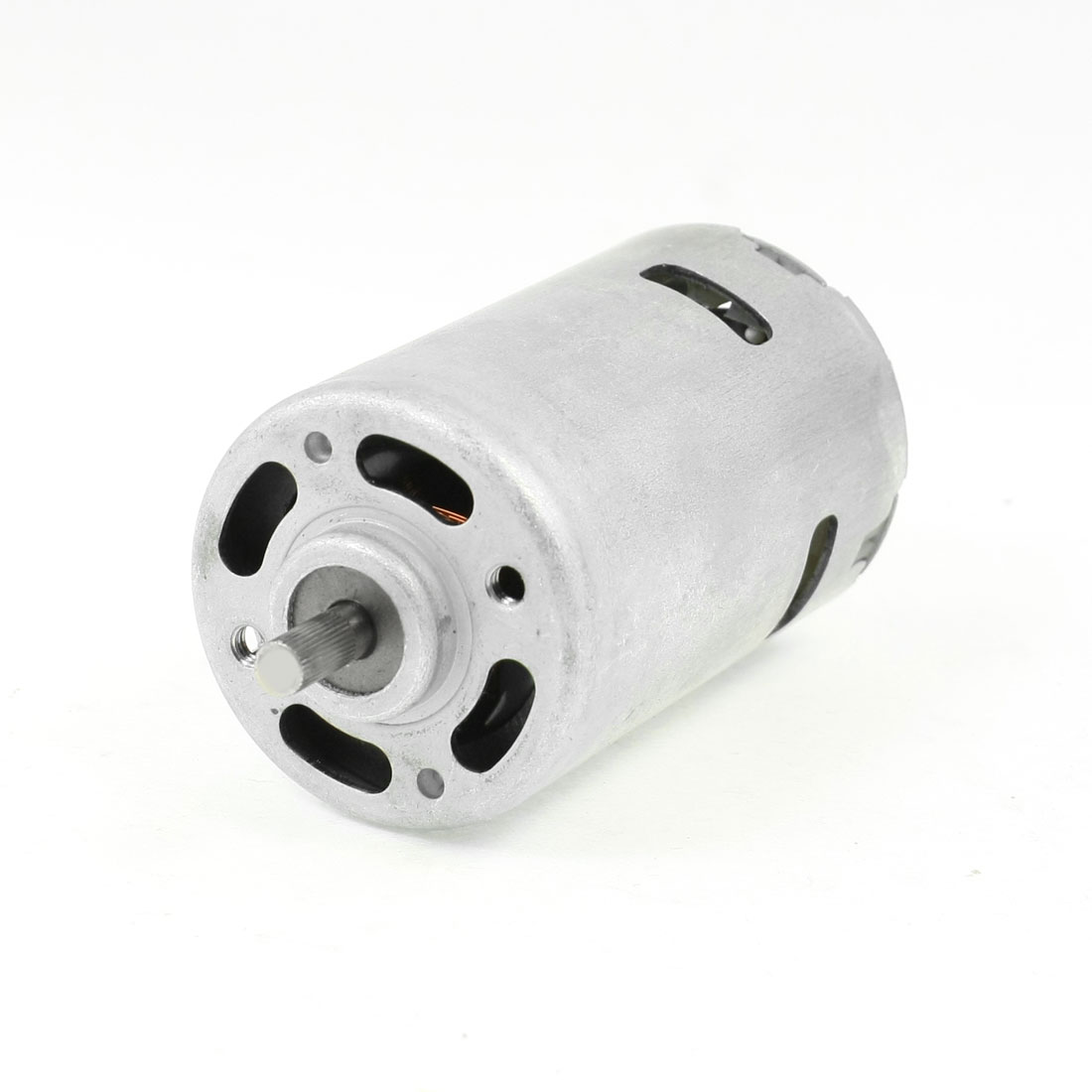 4800RPM-24V-0-33A-High-Torque-Cylinder-Magnetic-Electric-Mini-DC-Motor