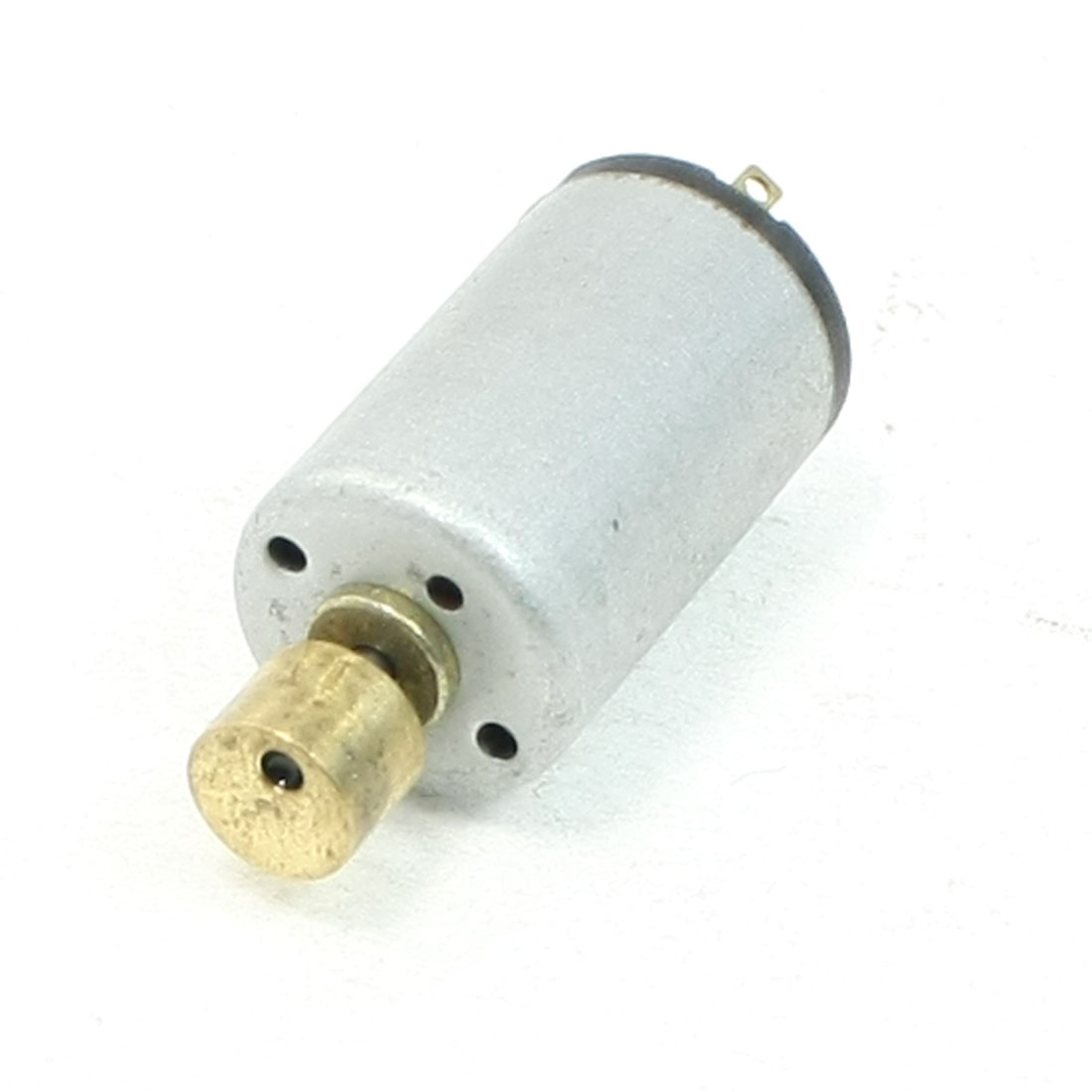 Micro-DC-Vibration-Motor-2-Pin-Terminals-3V-0-2A-8000RPM