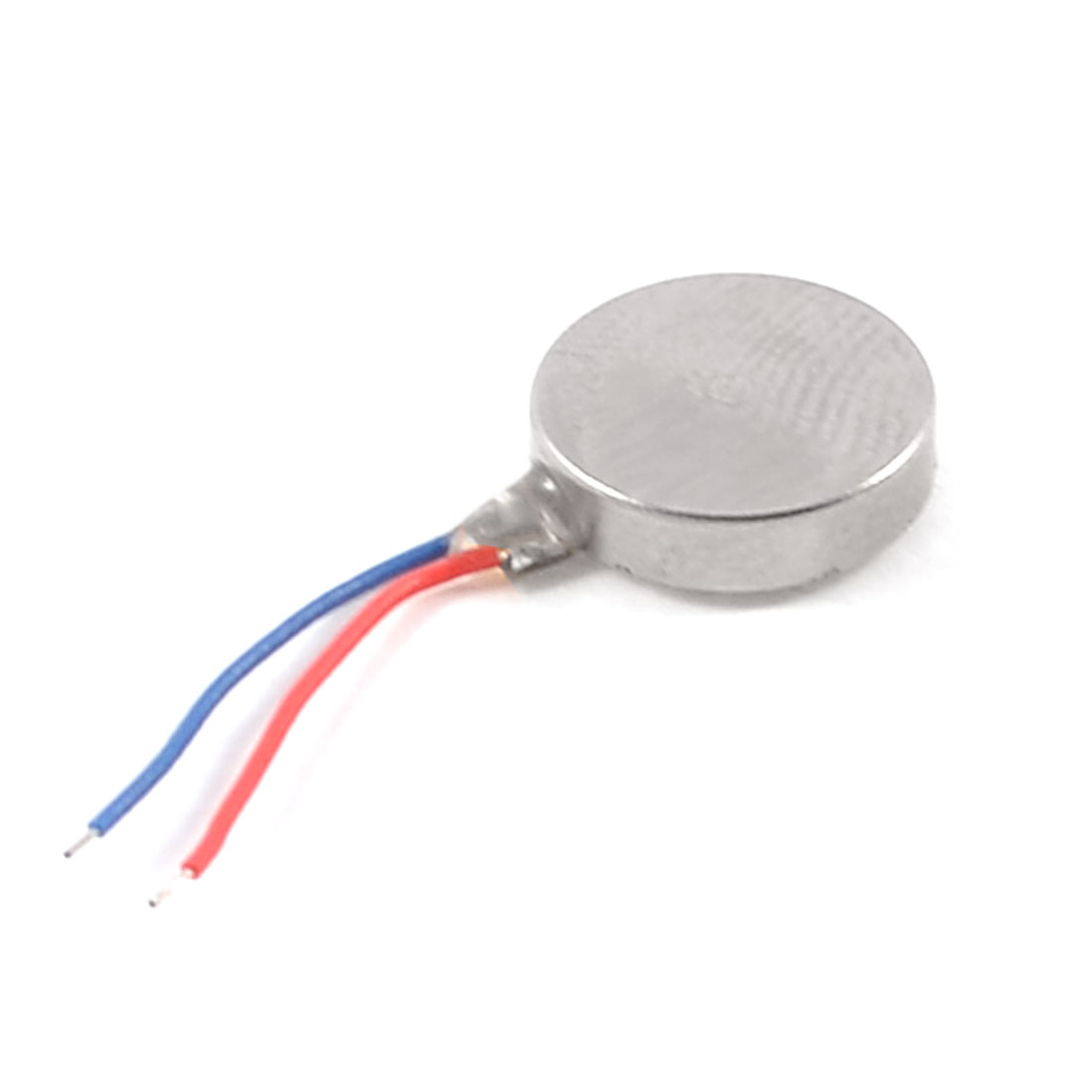 10mm-x-3mm-Cellphone-Vibrating-Vibration-DC-Micro-Motor-3V-70mA-9000-2000RPM